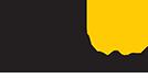 https://www.swpbsnetwerk.nl/wp-content/uploads/2021/08/Windesheim_logo_new.png